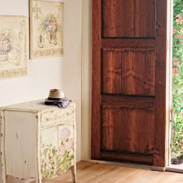 Muebles en Estepona, Málaga y Costa del Sol