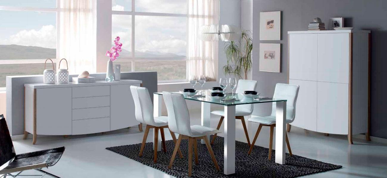 muebles en estepona m laga y costa del sol muebles gavira