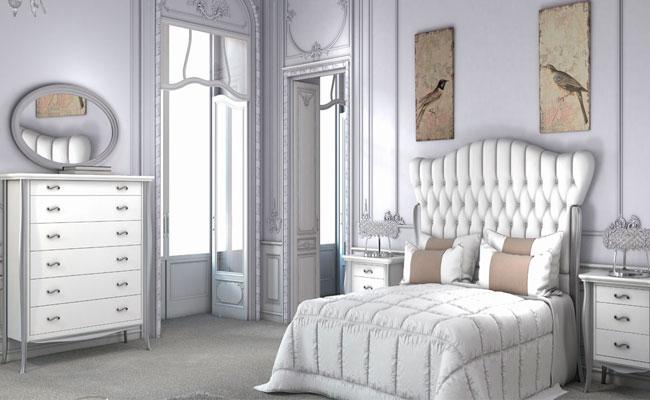 Dormitorios muebles gavira - Muebles gavira ...