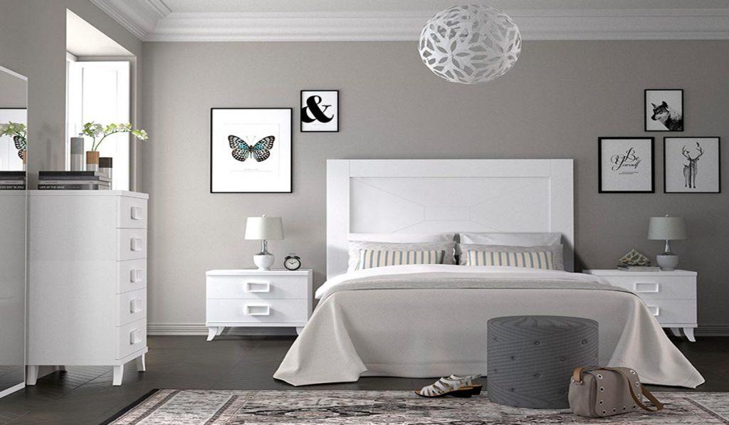 Dormitorios matrimonio muebles gavira - Muebles gavira ...