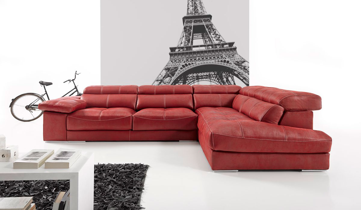 Sof s y sillones muebles gavira for Muebles sillones sofas