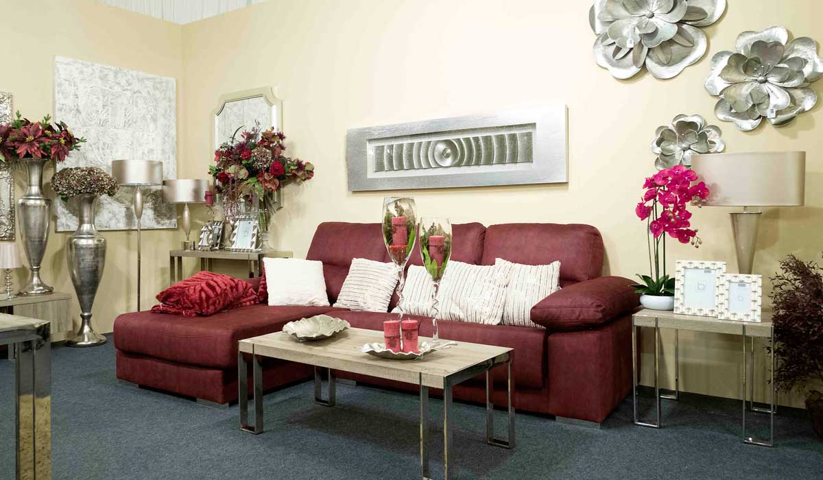 Mesas de centro muebles gavira - Muebles gavira ...