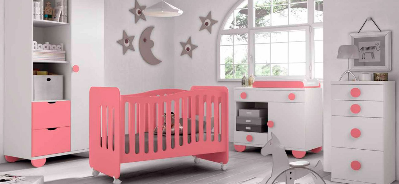 Dormitorios infantiles muebles gavira - Muebles dormitorios infantiles ...