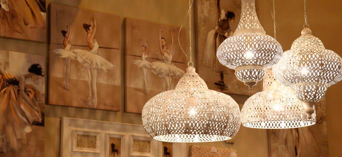 Iluminaci n muebles gavira - Iluminacion muebles ...