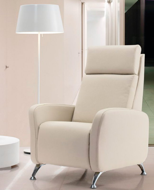 Sillones relax pequeos beautiful sillon relax pequeno for Sillones relax pequenos