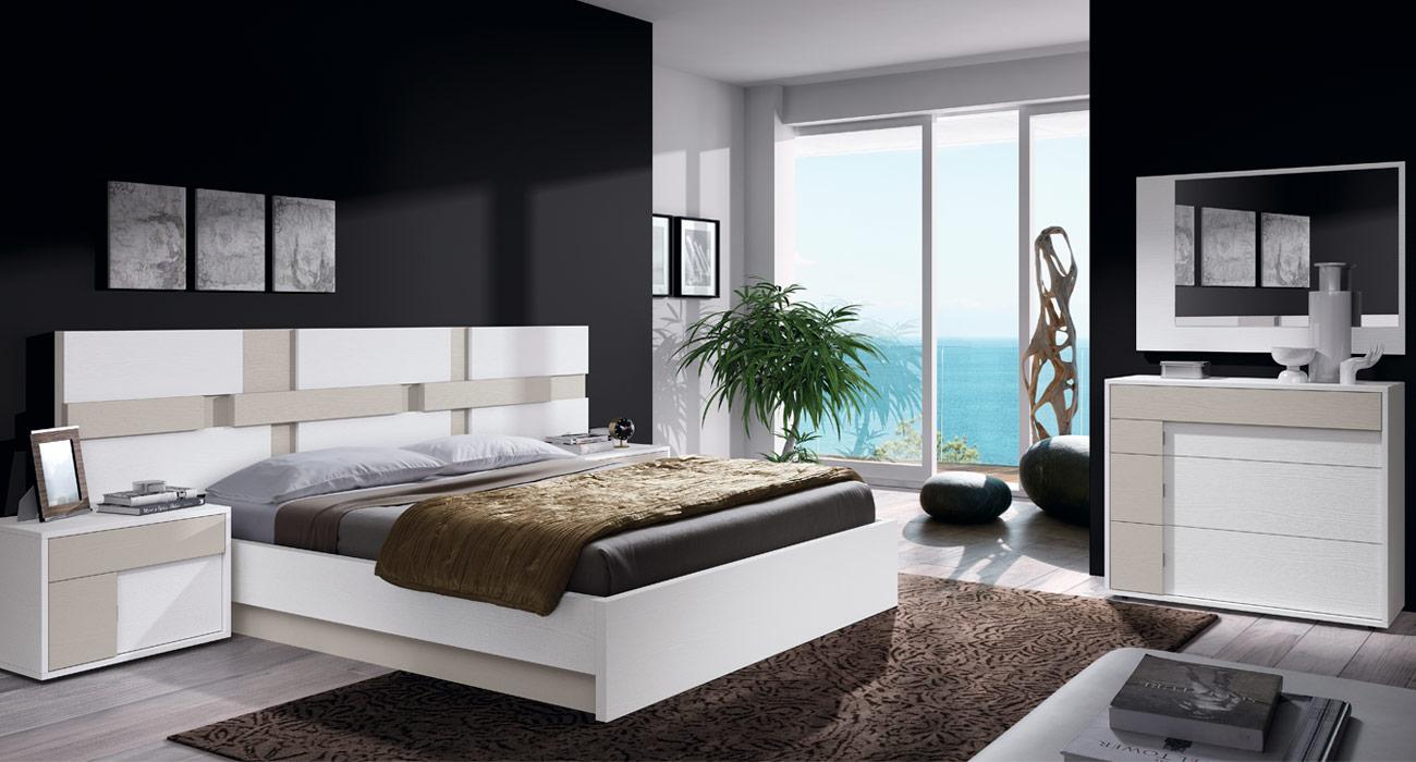 muebles modernos muebles gavira